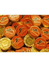 Venchi - Cioccolatino al Tiramisù - 500g - NOVITA'