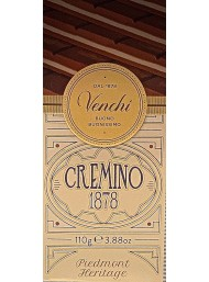 Venchi - Creamy Chocolate - 110g