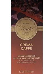 Venchi - Crema di Caffè - 100g