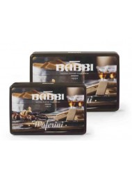 (3 BOXES X 250g) Babbi - Waferini - Piccoli Piaceri