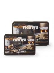 (6 BOXES X 250g) Babbi - Waferini - Piccoli Piaceri