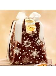 Caffarel - Pandoro al Cioccolato - 1000g