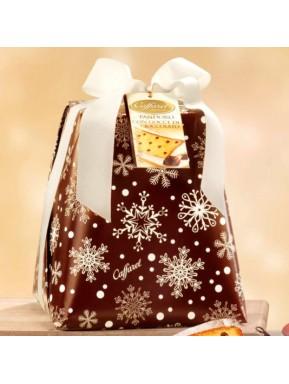 Caffarel - Pandoro Chocolate 1000g