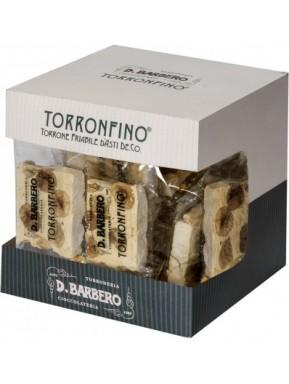 Barbero - Torronfino - 130g