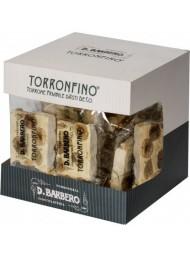 (3 CONFEZIONI X 130g) Barbero - Torronfino