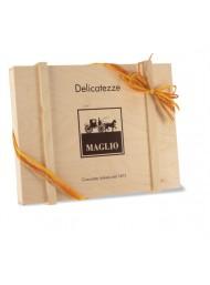Maglio - Softness 500g