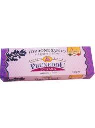 Pruneddu - Almond & Myrtle - 150g