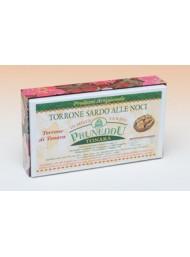 Pruneddu - Walnuts and honey - 300g