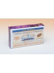 Pruneddu - Almonds and honey - 300g
