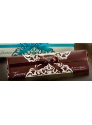 (6 PACKS X 250g) Flamigni - Nugat Soft Chocolate Covered