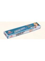 (3 PACKS) Bedetti - Gianduja Chocolate Soft Nougat - 300g
