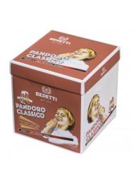 Bedetti - Pandoro Classico - 1000g