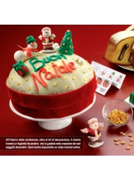 Flamigni - Your Home Made Panettone - 950g