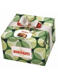 Bonifanti - Blueberry Panettone - 1000g