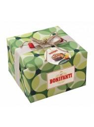 Bonifanti - Panettone Misto Frutta - 1000g