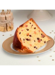 Lindt - Panettone with Pear and Chocolate Drops 3 x 1000g