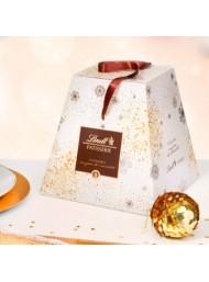 Lindt - Pandoro con Gocce di Cioccolato - 1000g - NOVITA'