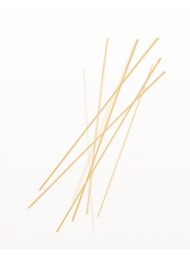 Felicetti - Spaghetti - 500g - IL CAPPELLI - MONOGRANO