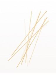 (3 PACKS X 500g) Felicetti - Spaghetti - MONOGRANO - IL CAPPELLI