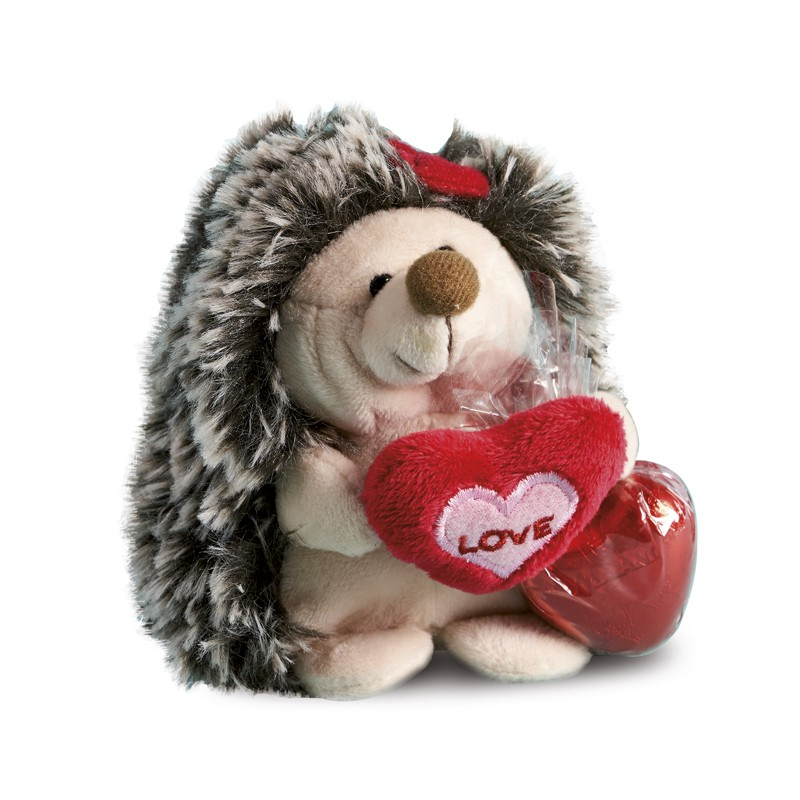 Vendita online scatole regalo San Valentino cioccolatini Lindor