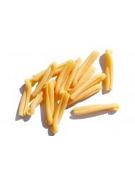 Pasta Cavalieri - Casarecci 500g.
