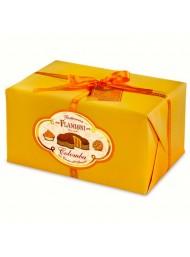 FLAMIGNI - ORANGE CREAM EASTER CAKE - 950g