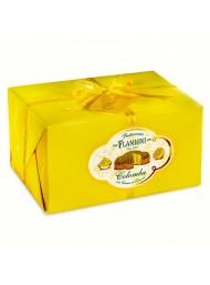 FLAMIGNI - LEMON CREAM EASTER CAKE - 950g