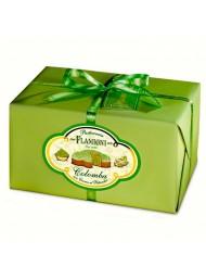 FLAMIGNI - PISTACHIO CREAM EASTER CAKE - 950g