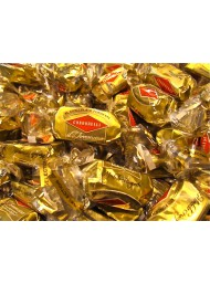 Condorelli - Covered with Dark Chocolate - 1000g