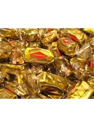 Condorelli - Ricoperti di Cioccolato Fondente - 1000g