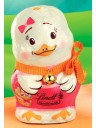 Lindt - Girl Chick - 100g