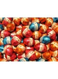 Lindt - Creamy Mix Eggs - 500g