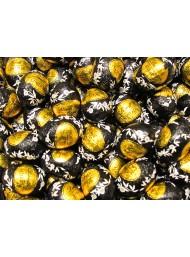 Lindor - Dark Chocolate 70% Eggs - 500g