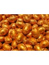 Lindor - Orange Eggs - 100g