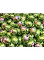 Majani - Fiat Eggs - Pistachios - 1000g