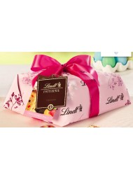 Horvath - Lindt - Chocolate and Peach Easter Cake - 1000g