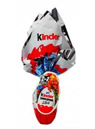 Kinder Ferrero - Ovosauro - Gran Sorpresa Mini - 41g