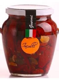 Iaculli - Dry tomatoes - 550g