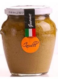 Iaculli - Pate' di olive Verdi - 550g