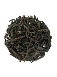 Kusmi Tea - Karavan N°50 - Sfuso - 125g