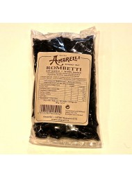 Liquirizia Amarelli - Rombetti all'anice 100g