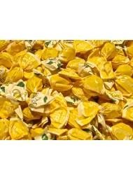 Horvath - Lindt - Ginger - Sugar-free - 500g - NEW