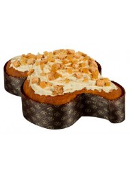 SAL DE RISO - COLOMBA RICOTTA AND PEARS - 1000g