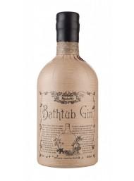 Ableforth's - bathtub gin - 70cl