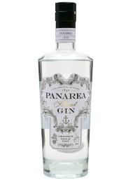 Inga Lorenzo - Gin Panarea - 70cl