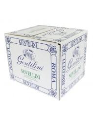 Gentilini - Novellini - 3,5 Kg.