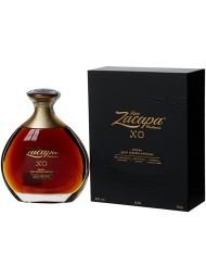 Zacapa XO - Gran Reserva Especial - 70cl
