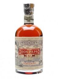 Rum Don Papa - 70cl.
