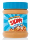Skippy - Creamy Penut Butter - 340g