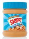 Skippy - Burro d' Arachidi Cremoso - 340g